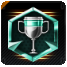 File:Achievements icon.png