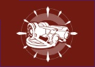 Blaster turret icon.png