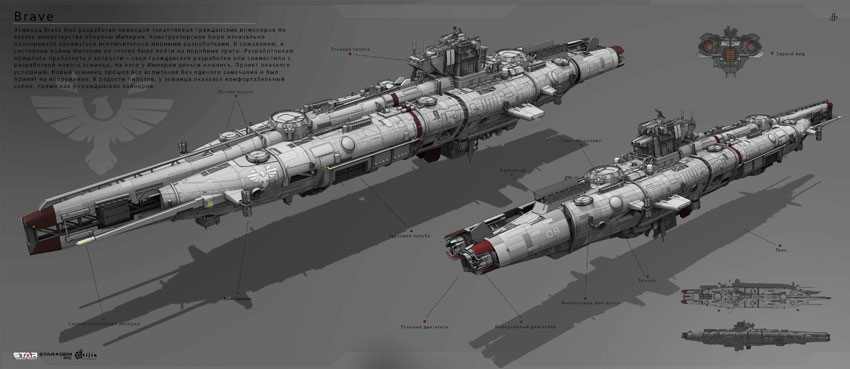 Destroyers star conflict wiki brave blueprint art imageg malvernweather Gallery