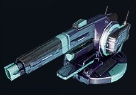 File:Flux Phaser gun.png