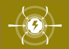 Gravitational lens icon.png