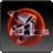 GuidedDron Icon.png