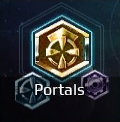 File:Leagues button icon.png
