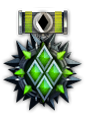 File:Medal ClearSkies.png