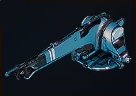 Meson cannon icon.png