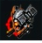 Module GuidedDron Icon.png