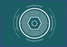 Multiphase shield icon.png