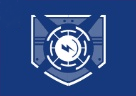 Photon emitter icon.png
