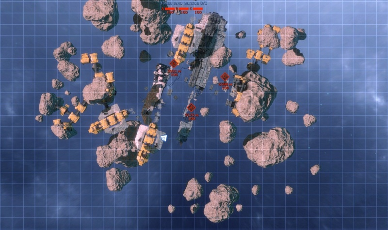 PvE mission «Captured Dreadnought» (map).jpg