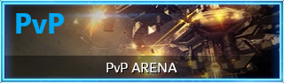 Pvp button icon.png