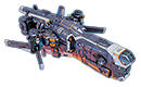 File:Raptor-M-2.png