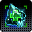 RepairRayLarge Icon.png