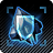 ShieldRayLarge Icon.png