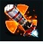 SpaceMissile Nuke Icon.png