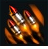 File:SpaceMissile Volley Icon.png