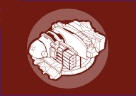 Tempest launcher icon.png