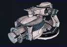 File:Torch launcher gun.png