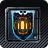 File:Variative shield projector icon.png