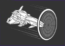 Wormhole projector icon.png
