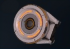 Acceleration coils icon.png