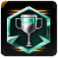 Achievements icon.png