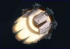 Augmented cooler icon.png