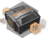 Contraband container.png