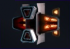 Cruise engine modificator icon.png