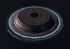 CuttedShieldHolder Icon.png