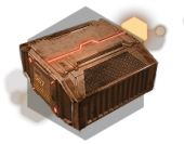 Economy container.png