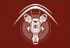 Hybrid missile icon.png