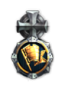 Medal FourthBeacon.png