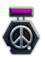 Medal Killjoy.png