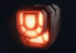 Mhd generator icon.png