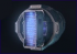 Module cooler icon.png