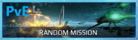 Missions (PvE)