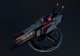Railgun Heavy Icon.png