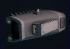ResistHullThermal Icon.png