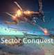 Sector Conquest