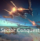Sector conquest button icon.png