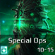 Specops button icon.png