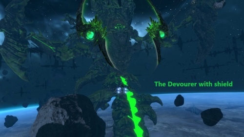 The Devourer (shield).jpg