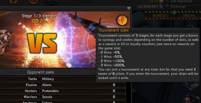 Tournament Mode Stage Image.jpg