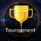 Tournament button icon.png