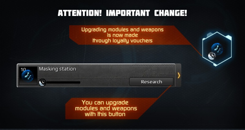 File:Upgrade system mod img 1.jpg